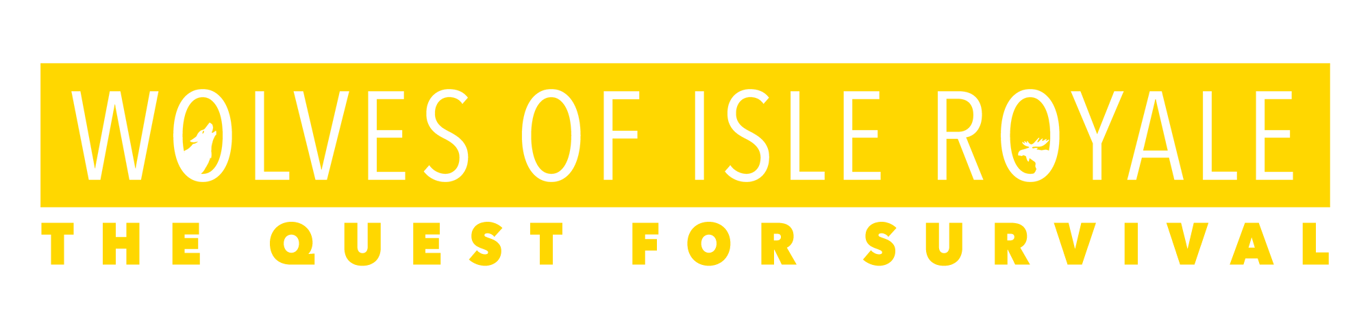 title-logo-3